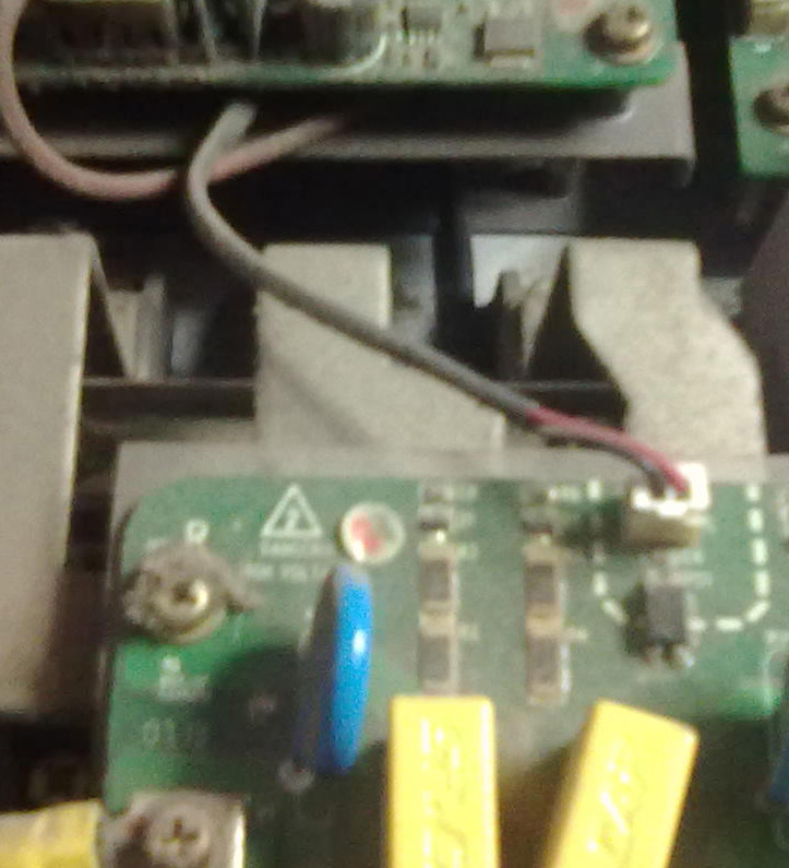 變頻器維修圖4