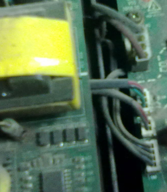 變頻器維修圖5